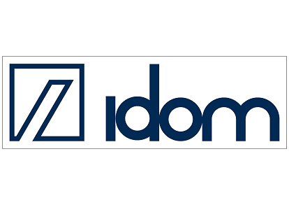 IDOM Ingeniería y Consultoría S.A.U