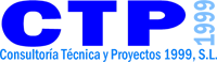 CTP1999, S.L.