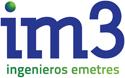 INGENIEROS EMETRES, S.L.