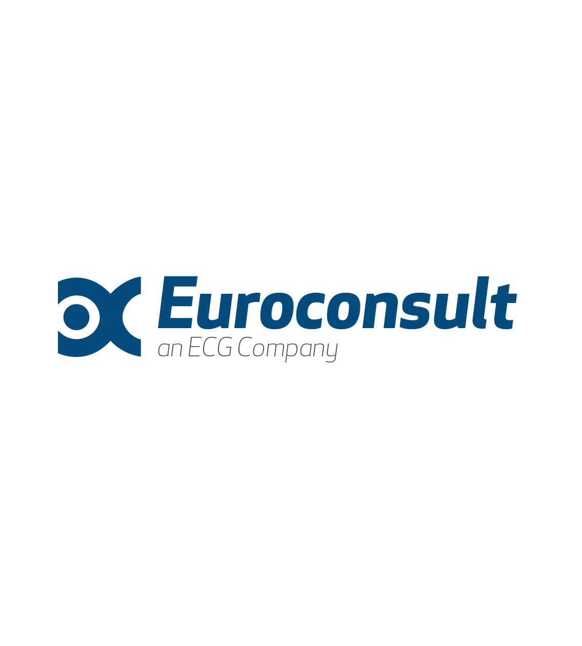 EUROCONSULT CATALUNYA S.A.