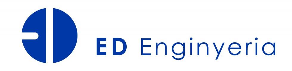 ED Servicios Técnicos de Ingeniería y Consultoría, S.L.