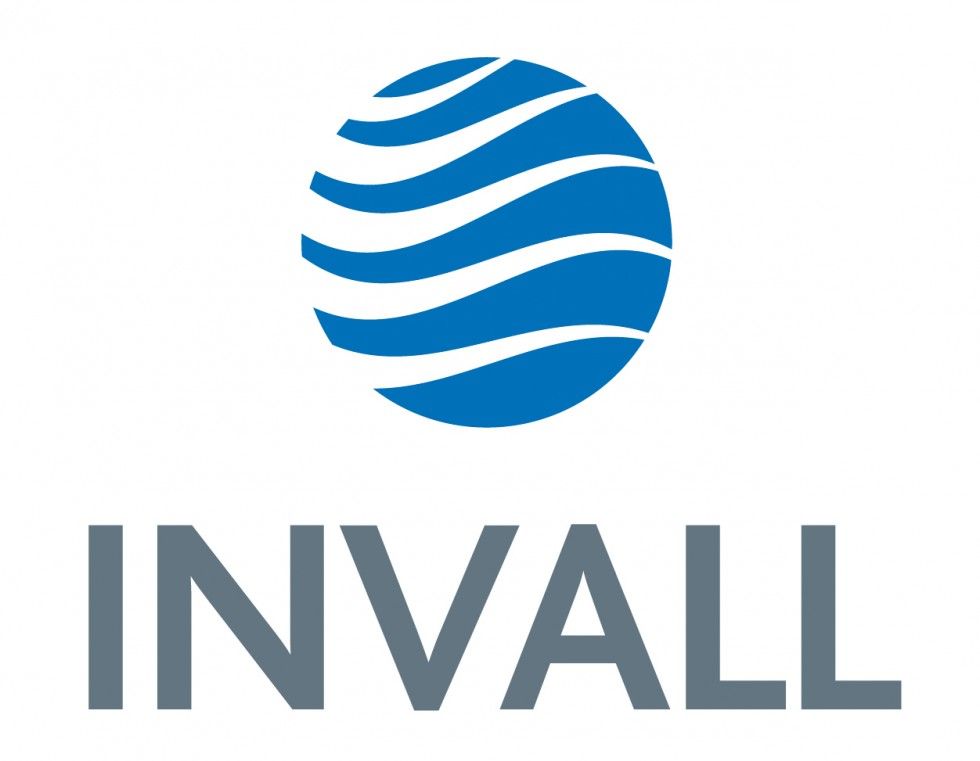 INVALL, S.A. Enginyeria i Consultoria