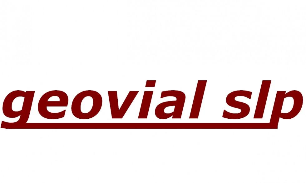 GEOVIAL, S.L.P