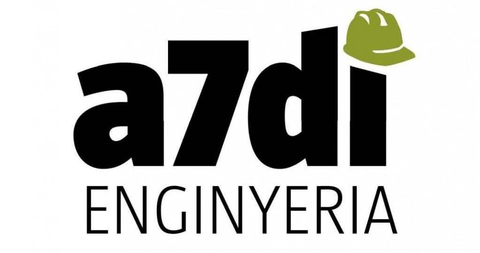 A7DI, Enginyeria i Medi Ambient, S.L.