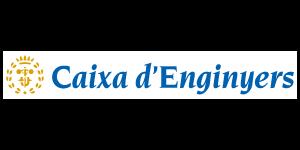 Caixa d'Enginyers