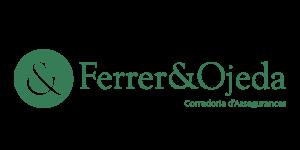 FerreryOjeda