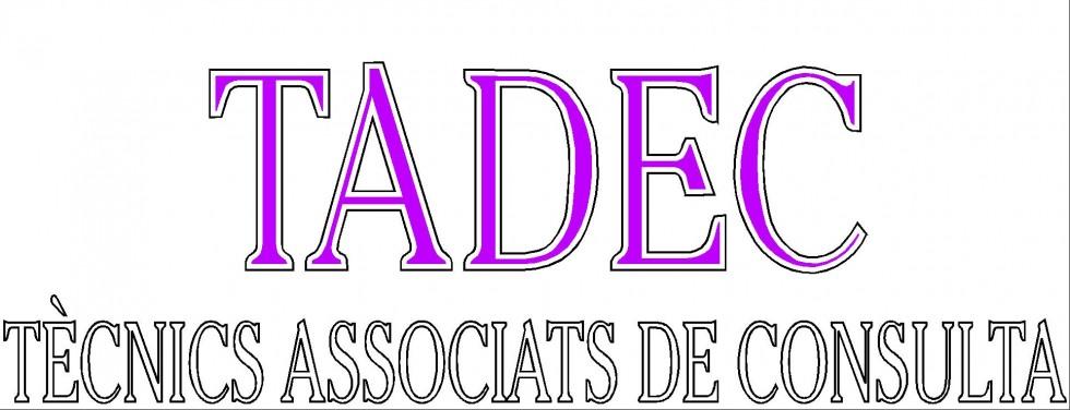 TADEC, S.L.P