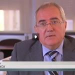 Túnica_TV3