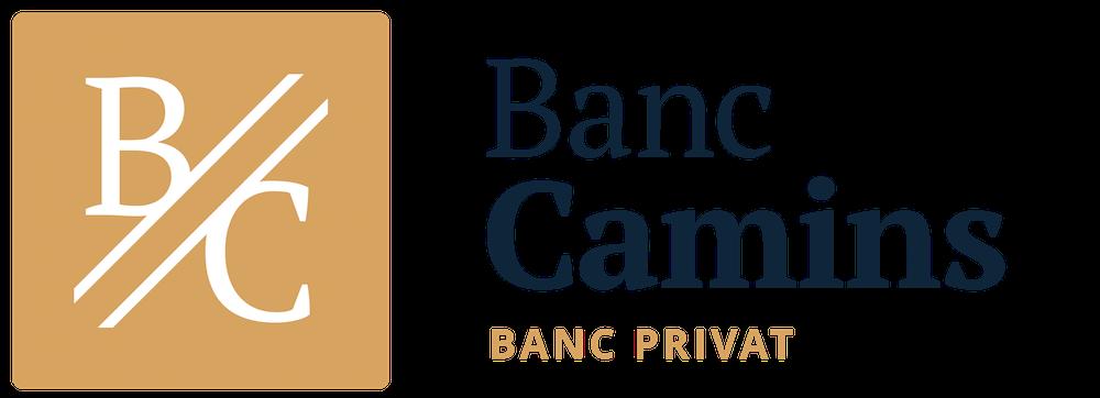 Bancs Camins