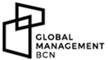 GLOBAL MANAGEMENT BCN CONSULTANT S.L.