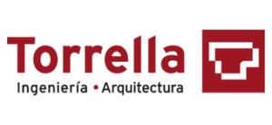 TORRELLA Consulting S.L.