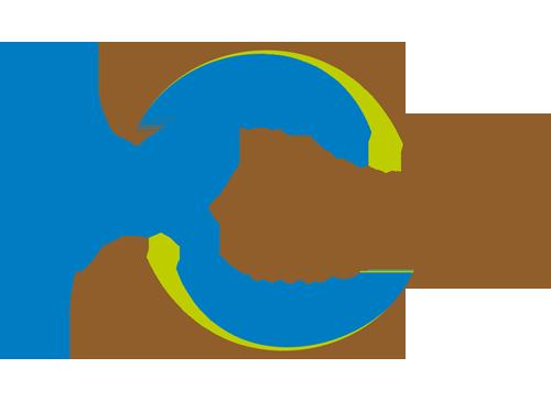ECR-environnement ESP S.L.