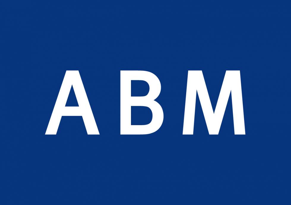 ABM Serveis d'Enginyeria i Consulting, S.L.