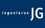 JG INGENIEROS, S.A.