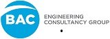 BAC ENGINEERING CONSULTANCY GROUP