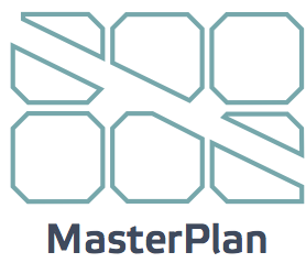 MasterPlan / Ingeniería, Consultoría, Project managementMasterPlan