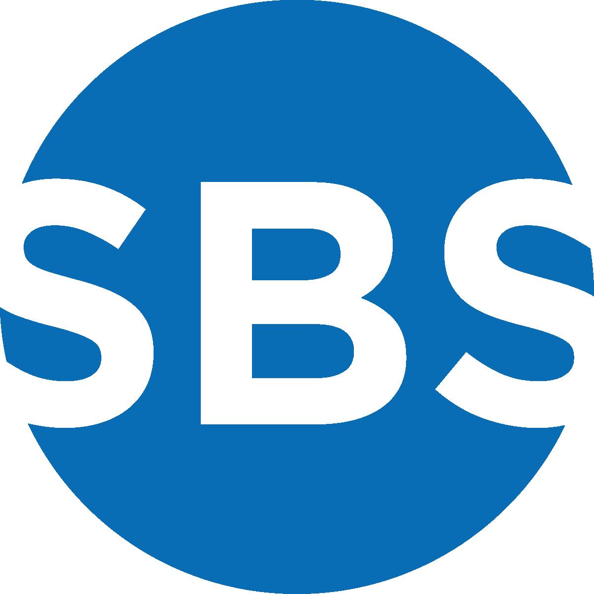 SBS Simon i Blanco SLP