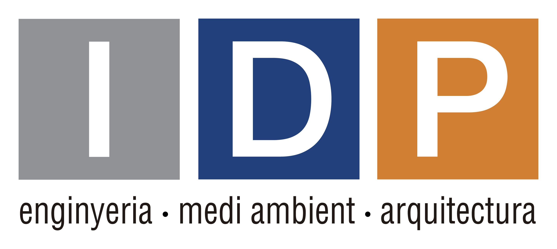 IDP Ingeniería y Arquitectura