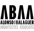 ESTUDIO DE ARQUITECTURA ALONSO I BALAGUER SLP