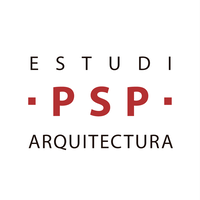 ESTUDI PSP ARQUITECTURA S.L.P.